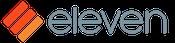 eleven-logo-primary