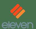 eleven-logo-v.png