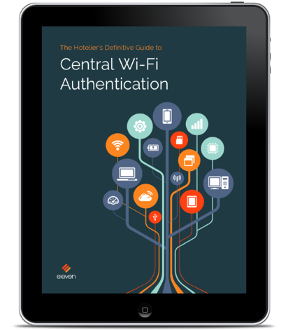 definitive-guide-central-auth-ipad-landing.png