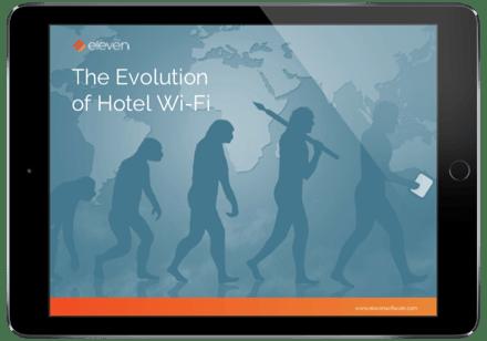 evolution-of-hotel-wifi-ebook-ipad