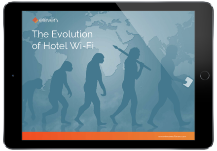 evolution-of-hotel-wifi-ebook-ipad