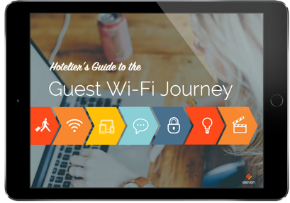 guest-wifi-journey-guide-iPad.png