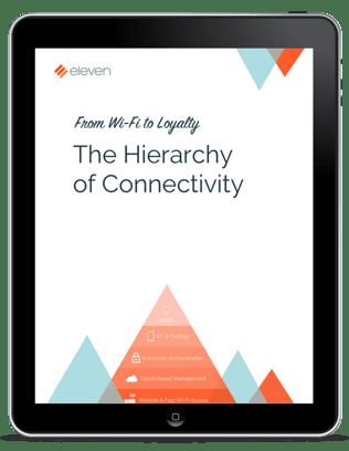 hierarchy-of-connectivity-ebook-ipad