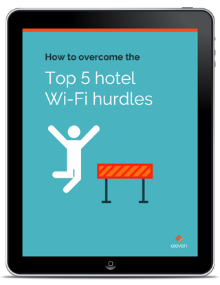 top-5-wifi-hurdles-guide.png